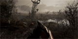 STALKER 2: Heart of Chernobyl v novém traileru láká do nekompromisní Zóny
