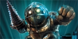 Žádná Columbia ani Rapture, nový Bioshock se bude možná odehrávat jinde