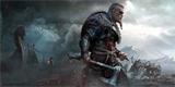 V chystaném DLC z Assassin's Creed Valhalla se vypravíte do Paříže