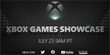 Xbox Games Showcase má datum, dočkáme se koncem července
