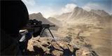 Sniper Ghost Warrior: Contracts 2 v novém videu přibližuje hratelnost a akci