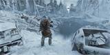 Metro Exodus si na Steamu vede skvěle, prodalo už 200 tisíc kopií