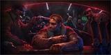 3D Realms vrací kultovního Kingpina v předělávce Reloaded