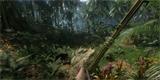 Survival hru Green Hell si budete moci zahrát i v kooperaci