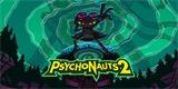 Psychonauts 2 se dočkáme ještě letos, slibuje studio Double Fine