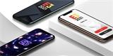 Letošní výstava E3 bude přístupná skrze web i mobilní aplikaci