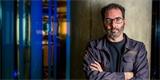 Vedoucí projektu Overwatch Jeff Kaplan opouští Blizzard