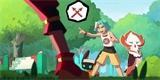 Podívejte se na nové video k pokémonímu klonu Temtem
