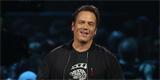 Phil Spencer chválí Sony za ovladač Dualsense