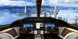 Blíží se první update Flight Simulatoru, těšit se můžete na krásy Japonska