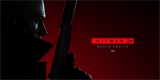 Hitman 3 ve startovním traileru rozsévá smrt