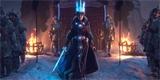 Hráli jsme Total War: Warhammer 3 - návrat v plné síle