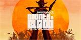Akční RPG Borderlands 3 dostane nové DLC jménem Bounty of Blood