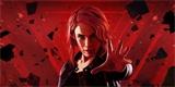 Blíží se vydání ultimátní edice hry Control, co vše bude obsahovat?
