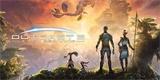 Outcast 2: A New Beginning se odehrává 20 let po událostech první hry