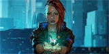 Ruský beatboxer stylově předvedl hudební znělku ze hry Cyberpunk 2077