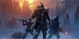 Další hrou studia inXile Entertainment nejspíše bude akční RPG