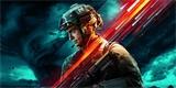 Hráli jsme Battlefield 2042. Moderní bojiště přináší dynamické přestřelky