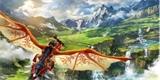 Monster Hunter Stories 2 si můžete vyzkoušet už příští týden. Rise čeká nový obsah