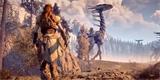 Akční RPG Horizon Zero Dawn odhaluje hardwarové požadavky