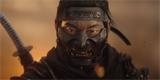Ghost of Ikishima bude samostatné rozšíření pro samurajský hit