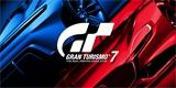 Gran Turismo 7 se odkládá na rok 2022, viníkem je opět koronavirus