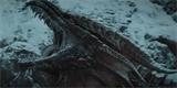 Premiérové záběry z Baldur's Gate III k nám dorazí koncem února
