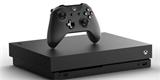 Lidé místo Xboxu Series X omylem objednávají současný Xbox One X