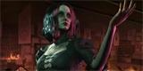 Vampire: The Masquerade – Bloodlines 2 se odkládá na příští rok