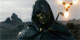 Startovní trailer na PC verzi Death Stranding předvádí vylepšení a novinky