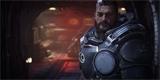 Studio, zodpovědné za hru Gears Tactics chystá zbrusu novou sci-fi značku