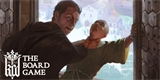 Kingdome Come: Deliverance i Total War: Rome se dočkají předělávky na deskové hry
