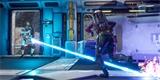 Sci-fi strategie Lemnis Gate přidává next-gen verze hry, zahrajeme si v létě