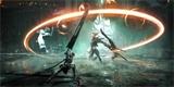 Soulstice je akce od italských vývojářů, která nechce být jen klonem Dark Souls