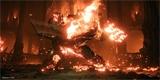 Remake Demon's Souls v nových záběrech ukazuje solidní řezničinu