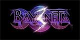 Bayonetta 3 má konečně datum vydání. Podívejte se na první záběry ze hry