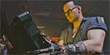 CD Projekt Red přiznává brutální režim vývojářů ke konci vývoje Cyberpunku