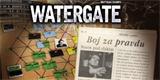 Watergate: pokus o třetiřadou vloupačku | Recenze