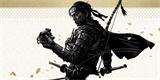 Hity na cestě: jaké hry si zahrajete v srpnu 2021. Samurajové a motorky