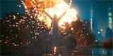 Cyberpunk 2077 ukazuje v novém traileru vymoženosti foto režimu