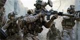 Třetí sezóna Call of Duty: Modern Warfare a Warzone začíná za pár dní