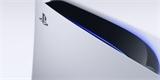 Sony chystá redesign konzole PS5 s novým levnějším procesorem