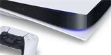 Sony vydává první velkou aktualizaci pro PS5. Umožní zálohovat hry na USB