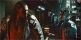 Podívejte se, jak se hraje Cyberpunk 2077 na konzolích PS4 a PS5