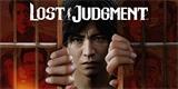 Odhaleno pokračování detektivky Judgment s podtitulem Lost Judgment