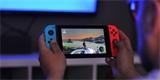 Nintendo Switch konečně podporuje připojení sluchátek přes bluetooth
