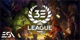 Esport Student Association chystá 4. sezónu 3E Ligy, registrujte se