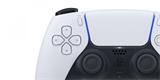 PlayStation 5 bude zpětně kompatibilní jen s PS4, starší konzole chybí