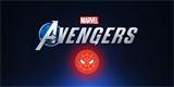 Do Marvel's Avengers opravdu dorazí Spider-Man, ale pouze na Playstation
