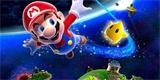 Nintendo letos plánuje několik remasterů starších Mario her pro Switch